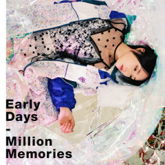 Early Days/Million Memories - Akatsuki Rin