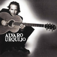 Álvaro Urquijo - Alvaro Urquijo