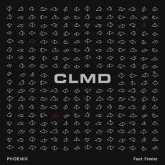 Phoenix (feat. Frøder) - CLMD,Frøder