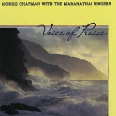 Voice Of Praise - Morris Chapman