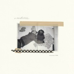 King James (Single) - Anderson .Paak