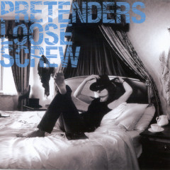 Loose Screw - Pretenders