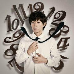 Time Goes On -Awano Yowni-