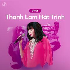 Thanh Lam Hát Trịnh