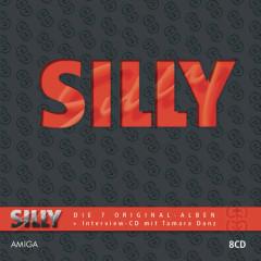 Die Original Amiga Alben - Silly