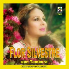 Flor Silvestre Con Tambora - Flor Silvestre