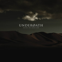 Define The Great Line - Underoath