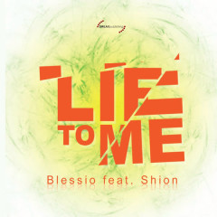 Lie to Me - Blessio, Shion