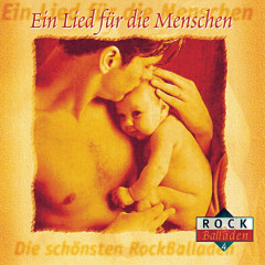 Die schönsten Rockballaden Vol. 4 - Various Artists