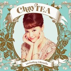 chayTEA - chay