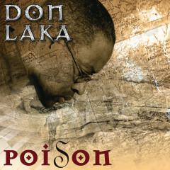 Poison - Don Laka