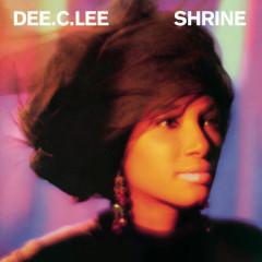Shrine - Dee C. Lee