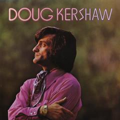 Doug Kershaw - Doug Kershaw