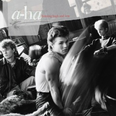 Hunting High and Low (30th Anniversary Edition) - A-Ha