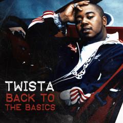 Back to the Basics - Twista, Dra Day, DJ Victoriouz