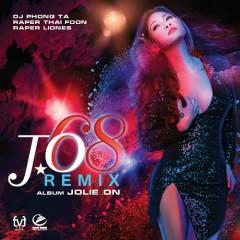 Jo 68 Remix - Jolie On