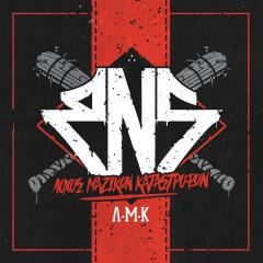 LMK - RnS