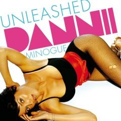 Unleashed - Dannii Minogue