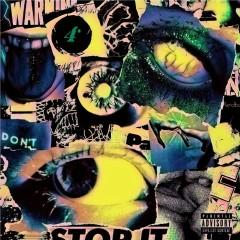 4 Eyes - Young Stone, wijineedsmore