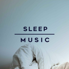 Sleep Music - Various Artists