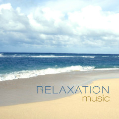Relaxation Music - Various Artists