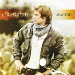 Amartebien - Carlos Baute