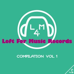 Left4Music Compilation Vol.1 - Various Artists
