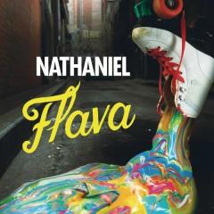 Flava - Nathaniel