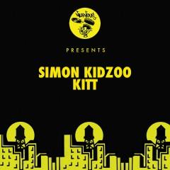 KITT - Simon Kidzoo