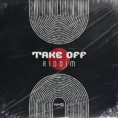 Take Off Riddim - Various Artists