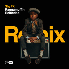 Roll The Dice (feat. Stamina MC & Lily Allen) [The Sauce Remix] - Shy FX, Lily Allen, Stamina MC