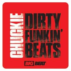 Dirty Funkin Beats - Chuckie