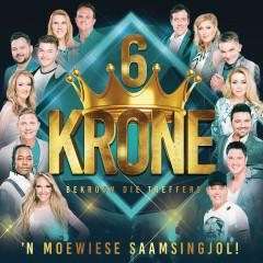 Krone 6 - Various Artists