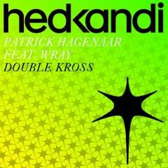 Double Kross (Remixes)
