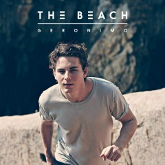 Geronimo (Acoustic Version) - The Beach