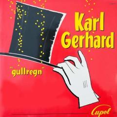 Gullregn 1 - Karl Gerhard