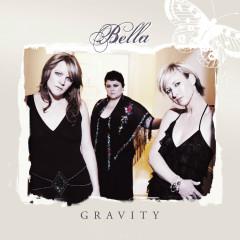 Gravity - Bella