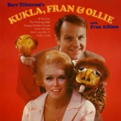 Kukla, Fran & Ollie