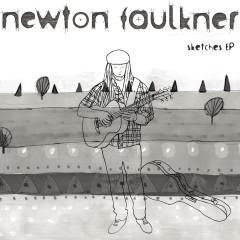 Sketches EP - Newton Faulkner