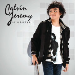 Selamanya - Calvin Jeremy