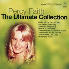The Ultimate Collection - Percy Faith
