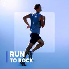 Run To Rock