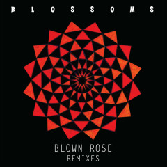Blown Rose (Remixes) - Blossoms