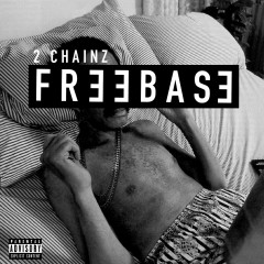 Freebase - 2 Chainz