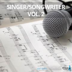 Singer Songwriter Vol.2