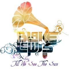 Till We See the Sun (Remixes) - EP - Blake Lewis