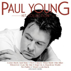 Hit Collection - Edition - Paul Young