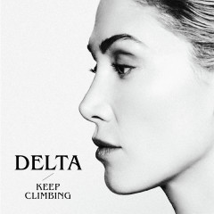 Keep Climbing - Delta Goodrem
