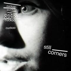 Cuckoo b/w Endless Summer - Still Corners