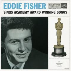 Academy Award Winning Songs - Eddie Fisher